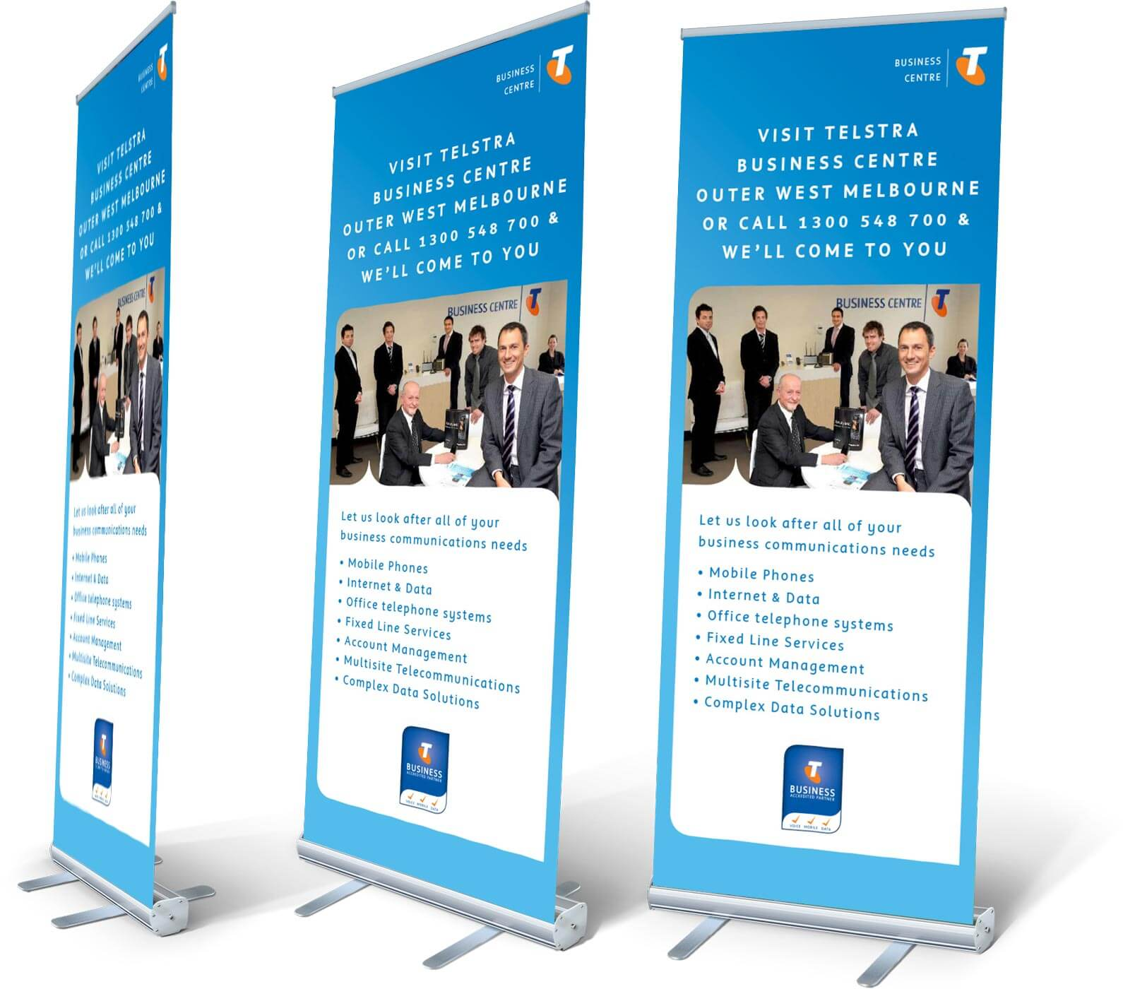 Telstra-Pull-Up-Banner-3up@2x