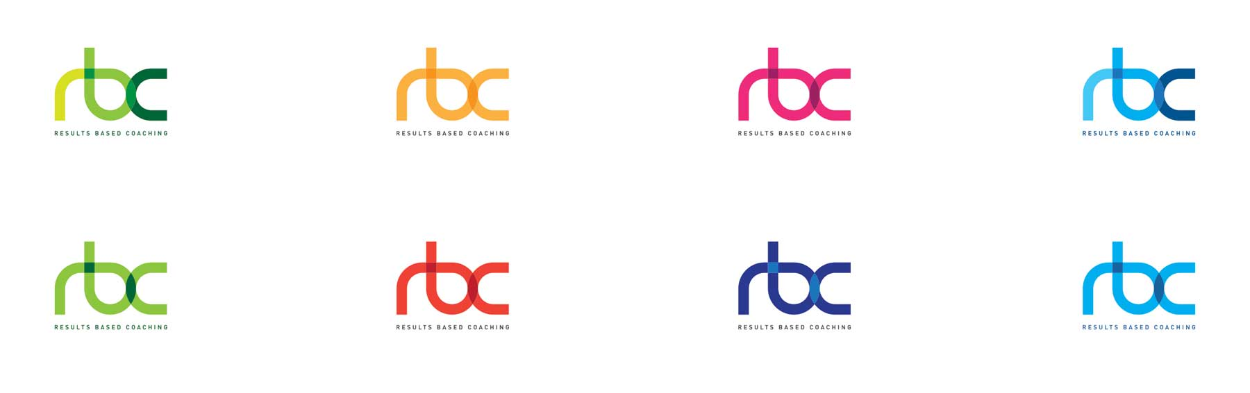 16020-RBC-Logo-Colour